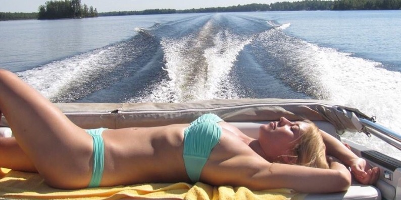 Sleep your way to health and fitness